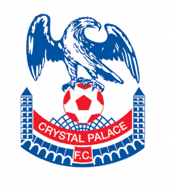 Matchday Bus to the Amex for Crystal Palace FC - Tuesday 4th December 2018 - KO 19:45